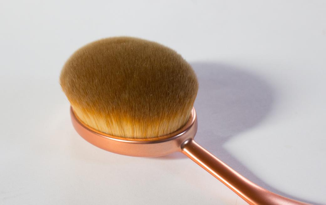 make-up-revolution-oval-brush-4 Kauftipp   Precision Oval Brushes von Makeup Revolution