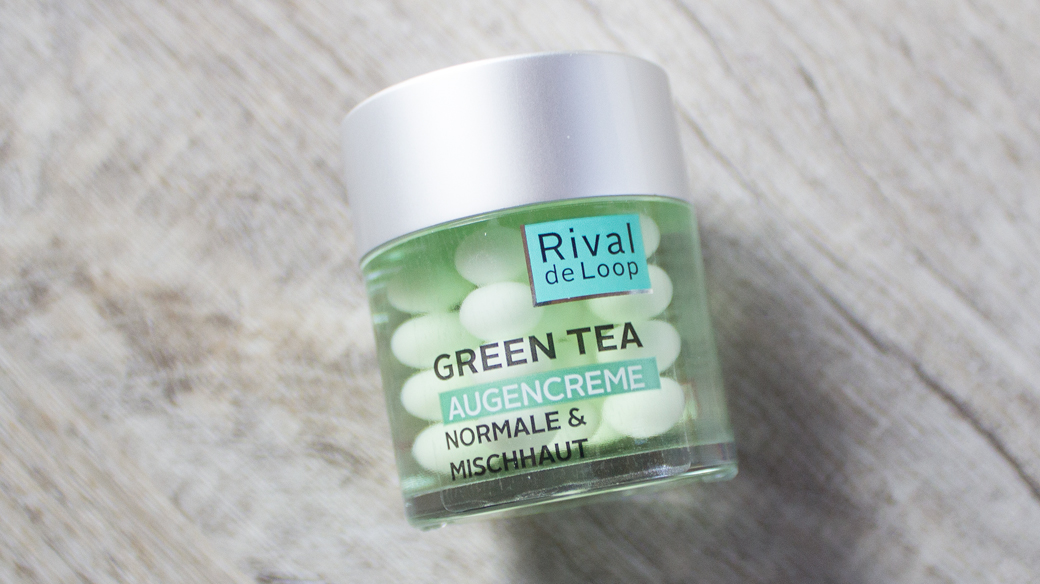 rival-de-loop-green-tea-augencreme-1 Kauftipp - Rival de Loop Green Tea Augencreme  rival-de-loop-green-tea-augencreme-2 Kauftipp - Rival de Loop Green Tea Augencreme