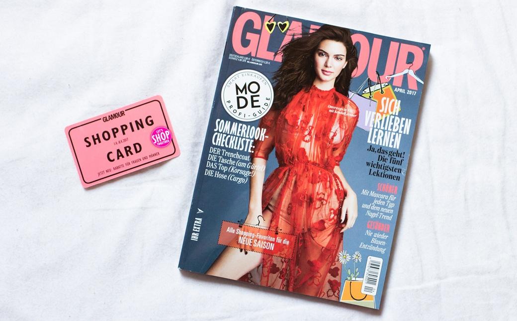 glamour-shopping-week-april-2017-1 Glamour Shopping Week April 2017 - Alle Infos, alle Teilnehmer