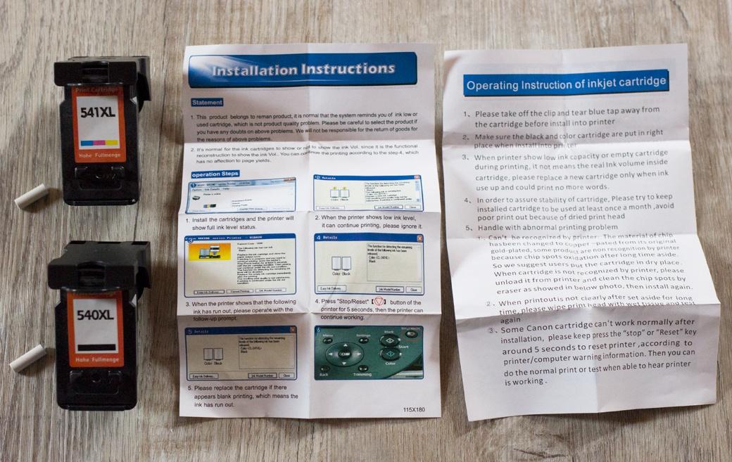 tonerpartner-3 Druckkosten senken dank günstigen Druckerpatronen | Werbung
