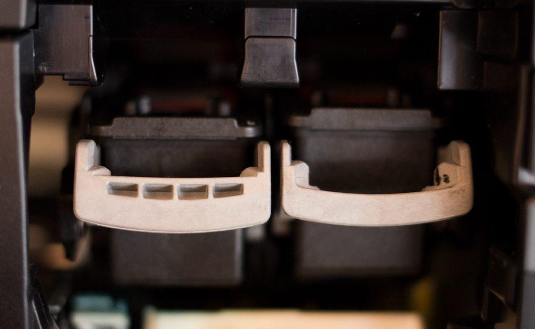 tonerpartner-6 Druckkosten senken dank günstigen Druckerpatronen | Werbung