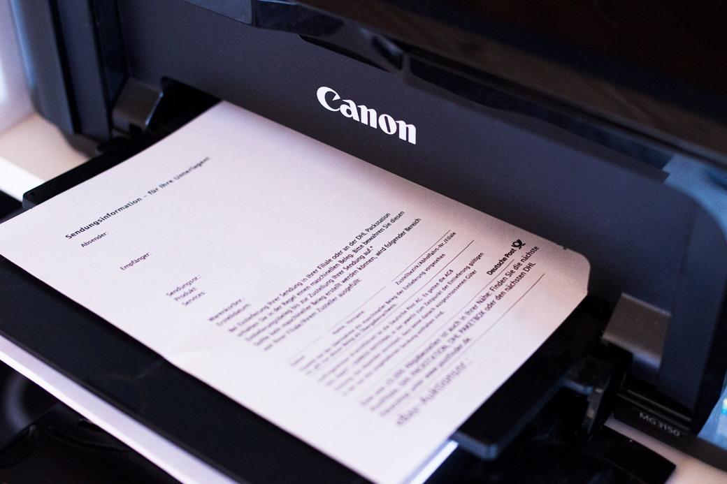 tonerpartner-7 Druckkosten senken dank günstigen Druckerpatronen | Werbung