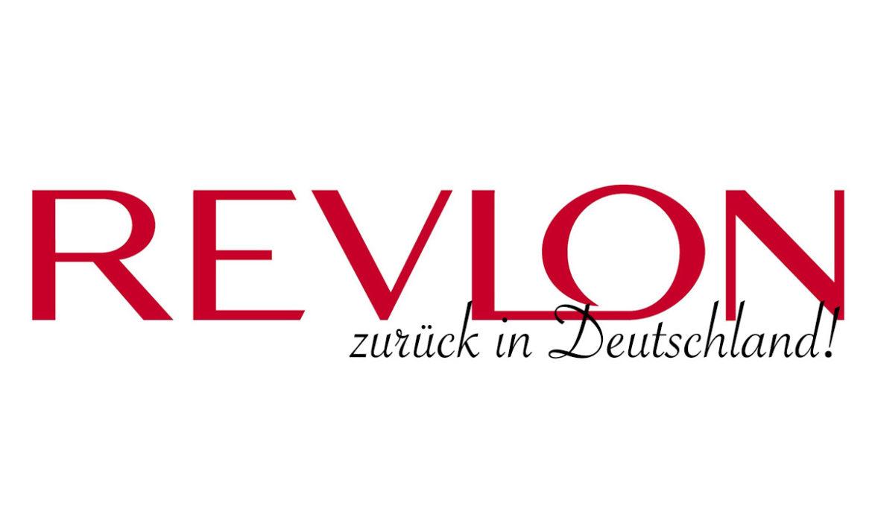revlon-rossmann-deutschland-3-1170x683 Revlon in Deutschland - ab 7. Juni bei Rossmann