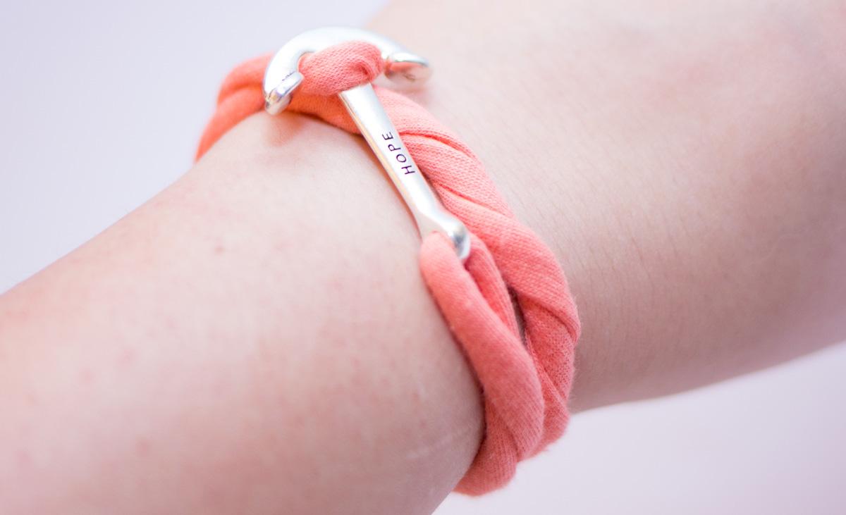 vintageliebe-armband-maritim-5 Perfekt für den Sommer - Maritim Armbänder von Vintageliebe