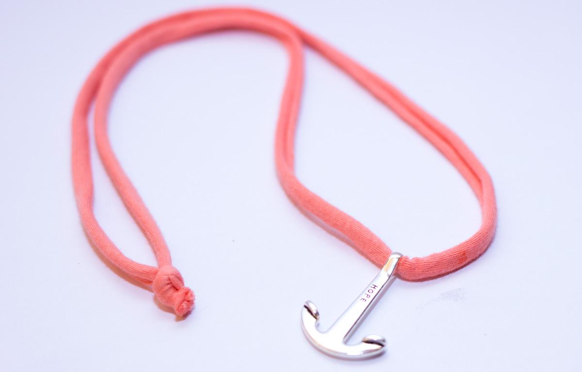 vintageliebe-armband-maritim-7 Perfekt für den Sommer - Maritim Armbänder von Vintageliebe