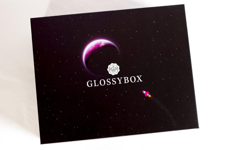 glossybox-juli-2017-pink-planet-edition-1-1170x780 Glossybox Juli 2017 - Pink Planet Edition