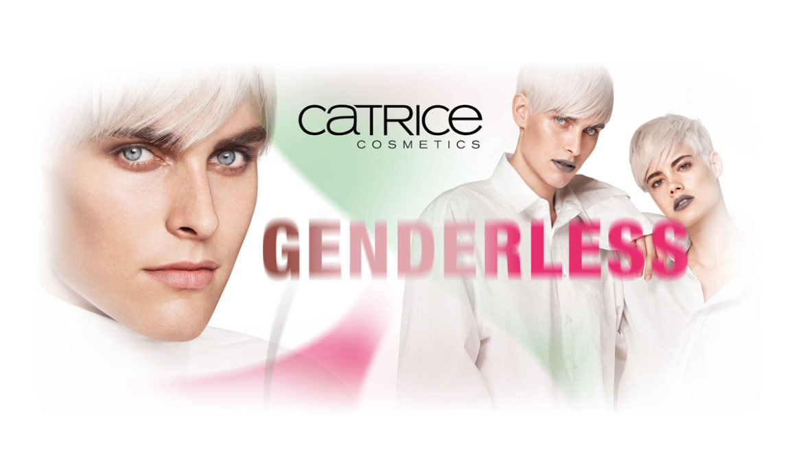 Catrice Generless Limited Edition