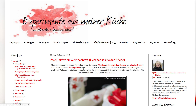 Ausgezeichnet Komm In Meiner Küche Galerie - Küchen Design Ideen ...