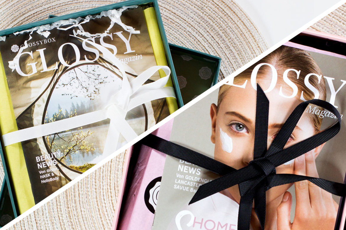 glossybox-september-oktober-2017-wanderlust-home-sweet-home-edition-1170x780 Glossybox September & Oktober 2017