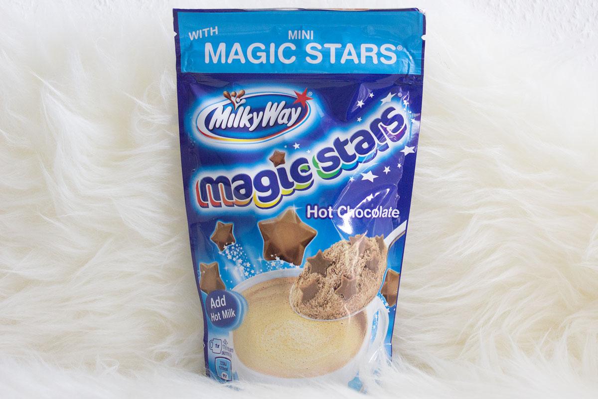MilkyWay Kakao