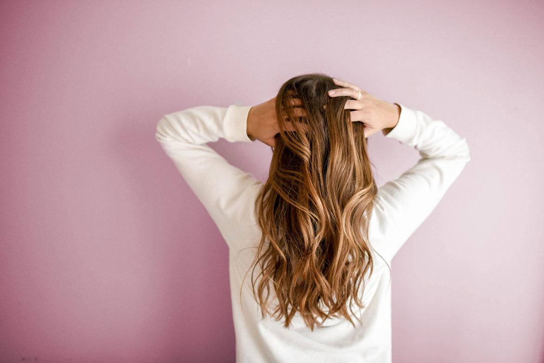 Welches Shampoo für welchen Haartyp?